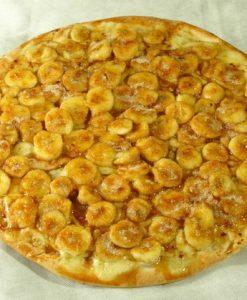 o-forno-pizzaria
