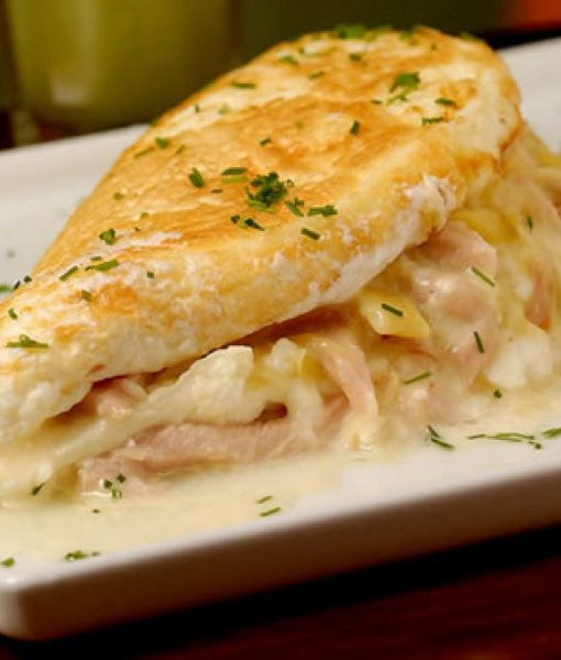 omelete1