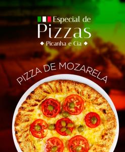 pizza musalera1