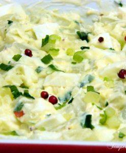 salada-de-sardinha-com-batata