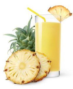 2423714724-refresco-de-laranja-e-abacaxi