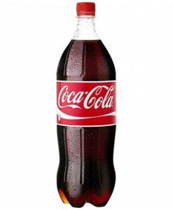coca-cola-1-litro-imgp-b1-512d85d88bc391e20a000005-512e81618bc3918868000004-3d5929f5836b3e8723566f5c41a47d87