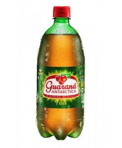 guarana_1l-500x500