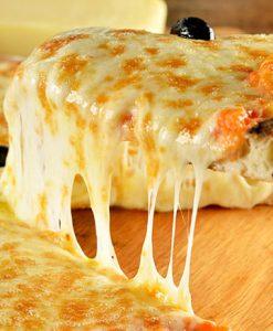 produto_pizza_mussarela