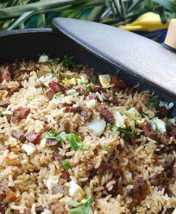 arroz-de-carreteiro-o-original-e-legitimo