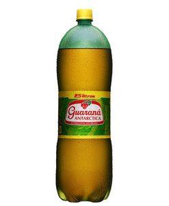 guarana-antarctica-garrafa-pet-2-5-l_300x300-PU61d68_1