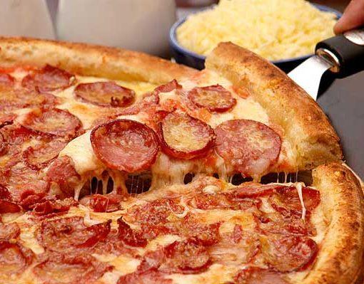 pizza-calabresa-2