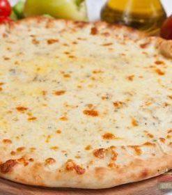 Pizza_quatro_queijossss