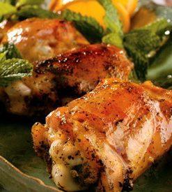 receita-frango-cacarola (1)