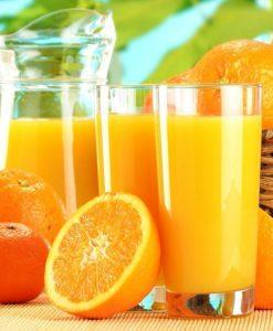 beneficios-do-suco-de-laranja-para-a-saude-1024x768