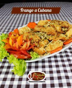 frango a cubana1